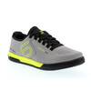 Five Ten Freerider Pro Shoes Men Light Granite